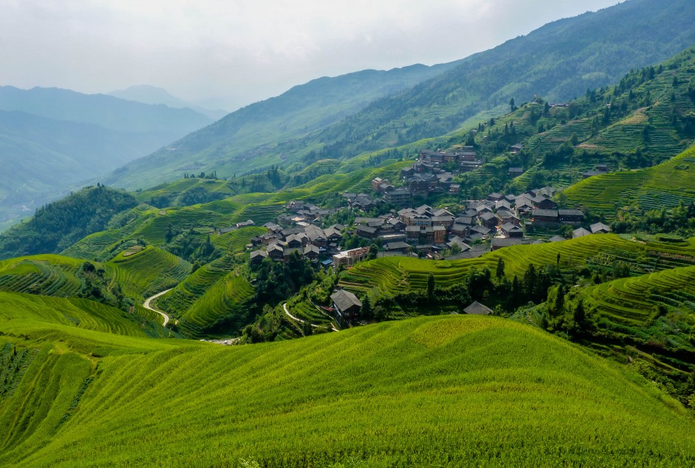 China travel - Lonely Planet