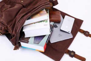 Money Saving Tips and Dealing with Foreign Banks and ATMS