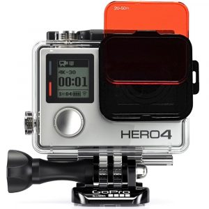 My Favourite GoPro Travel Accessories