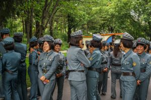North Korea Photos You've Probably Never Seen - Pyongyang and the Country Side