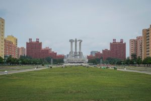 Why You Should Visit North Korea
