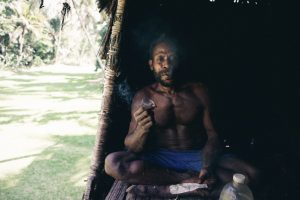 Guide to Travel Papua New Guinea Cheap
