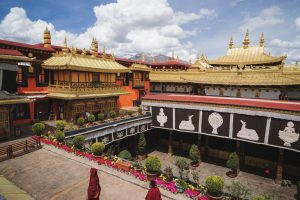 How to Travel Tibet Guide