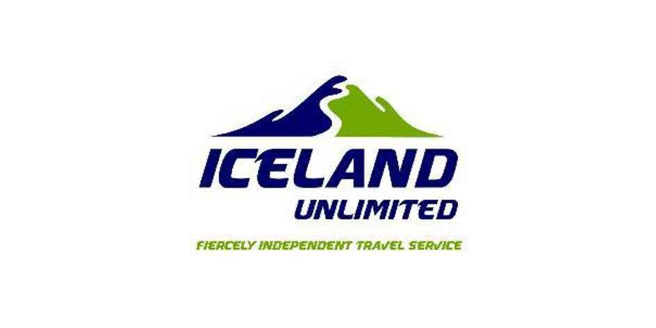 How to Cut Costs in Iceland