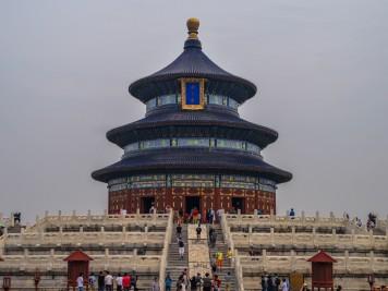 Beijing-2-356x267