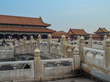 Beijing-356x267
