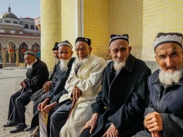 Kashgar-2-356x267