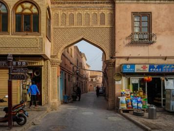 Kashgar-3-356x267
