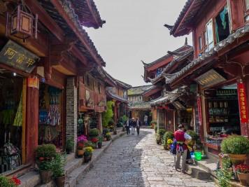 Lijiang-2-356x267