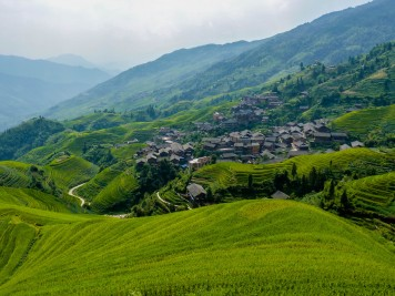 Yangshuo3-356x267