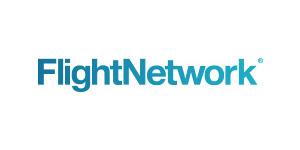 flightnetwork-travel-resource