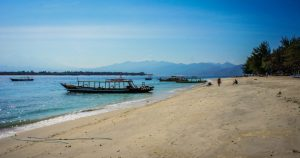 Indonesia Guide