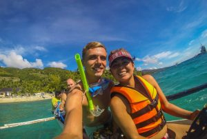 Sea Gypsies, Whale Sharks and Chocolate Hills – The Visayas, Philippines