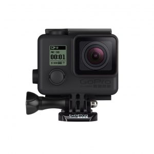 gopro-blackout-housing-300x300