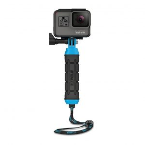 The Best GoPro Travel Accessories