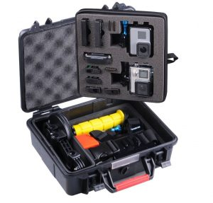 gopro-hard-case-300x287