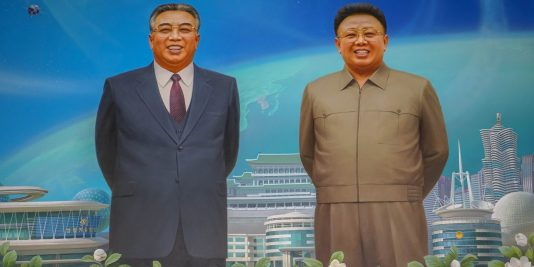 A Look into the Real North Korea - Travel North Korea Guide