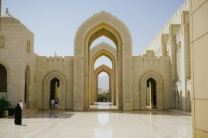 10 Reasons Why You Should Travel Oman