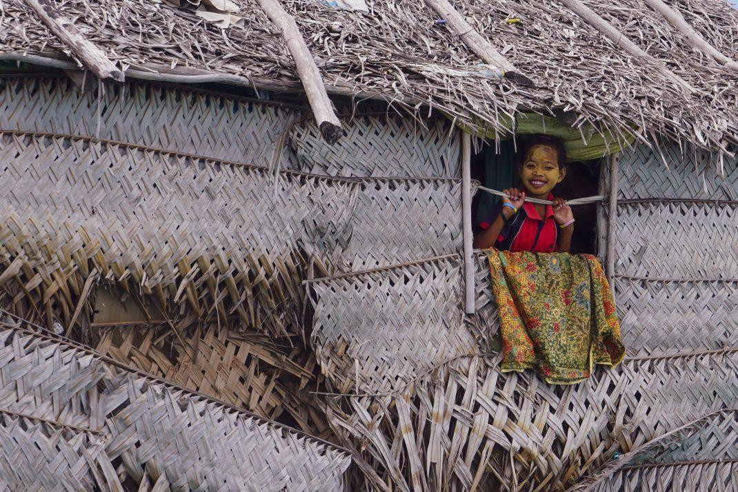 A Journey into Bajau Laut, The Sea Gypsies of Borneo