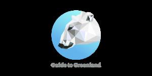 company-logo-kopi-982x1400-1-300x150