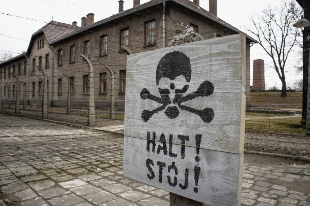Understanding Dark Tourism and What It Is?