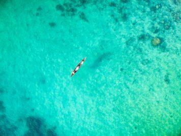 The Pirate Tropical Paradise – Ile Sainte Marie, Madagascar