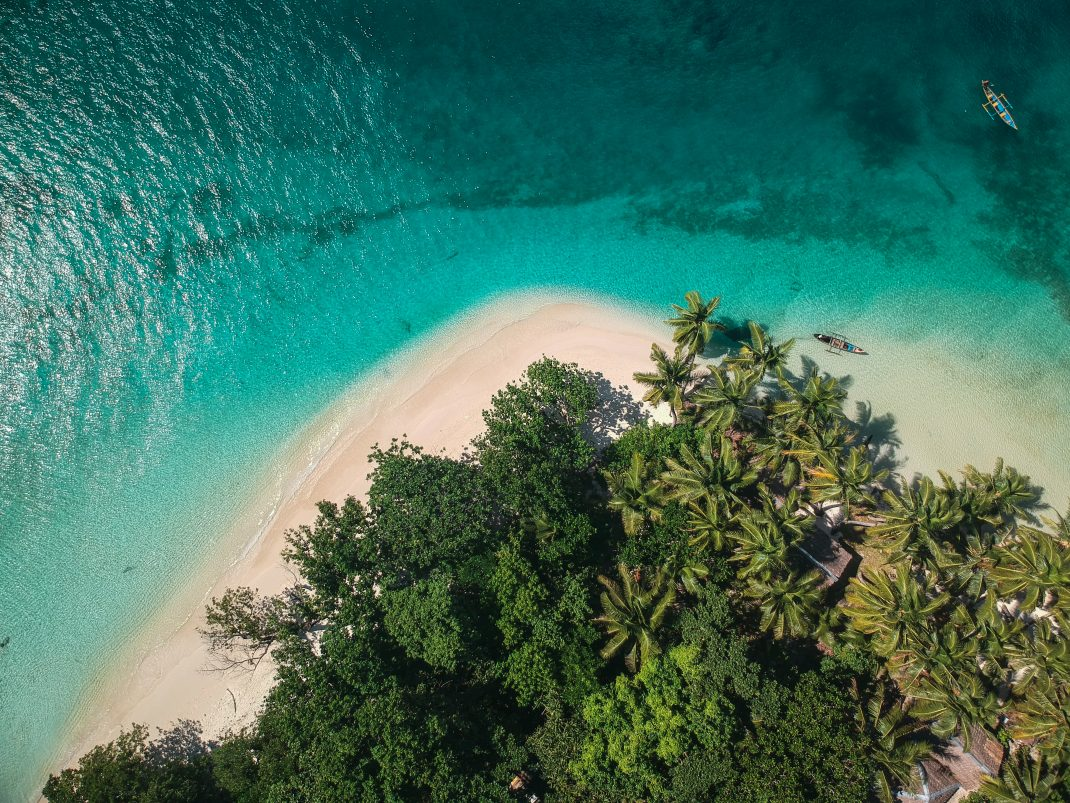 The Pirate Tropical Paradise – Ile Sainte Marie