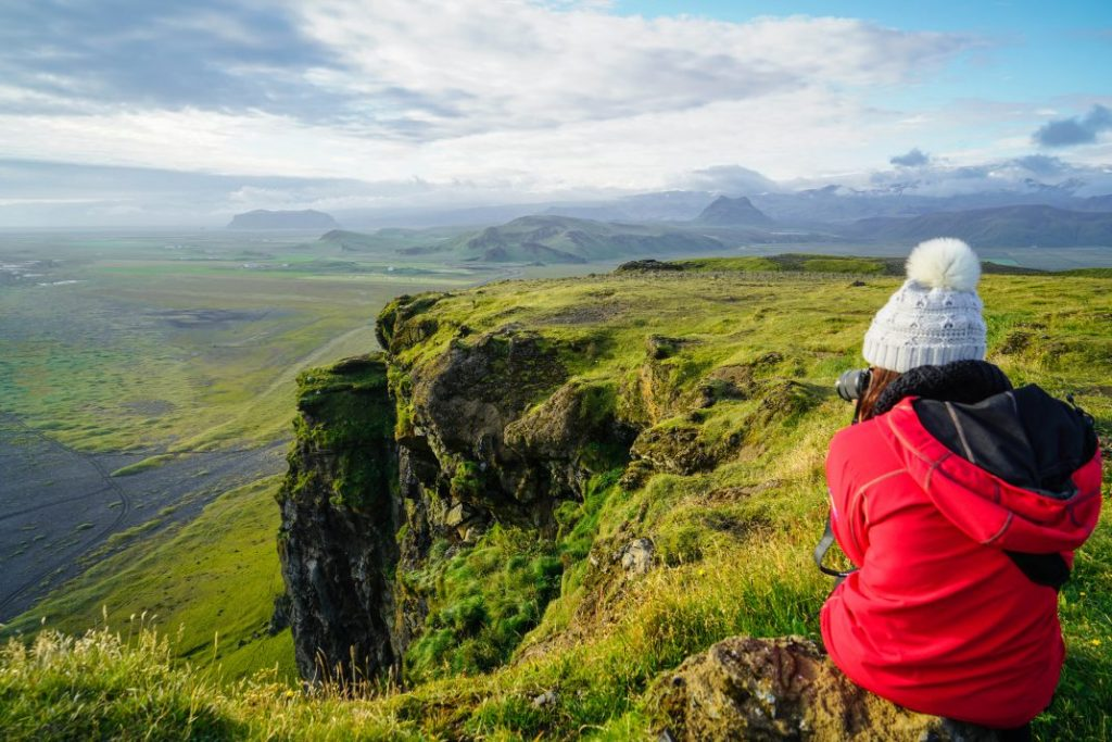 Top 10 Activities to do in Iceland