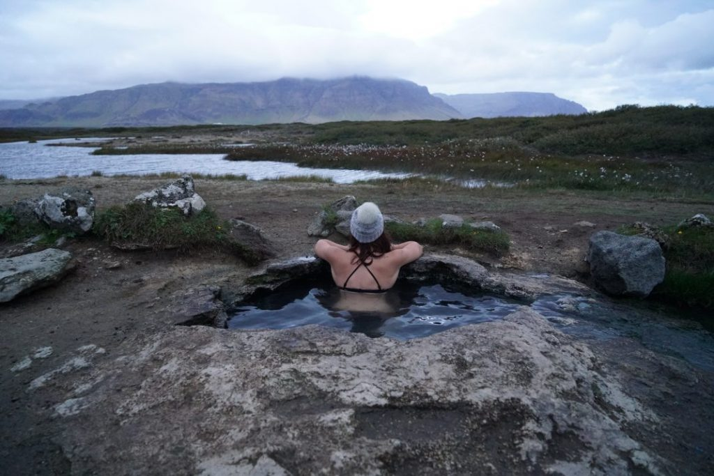 Romantic Getaways To Iceland - Things To Do In Iceland