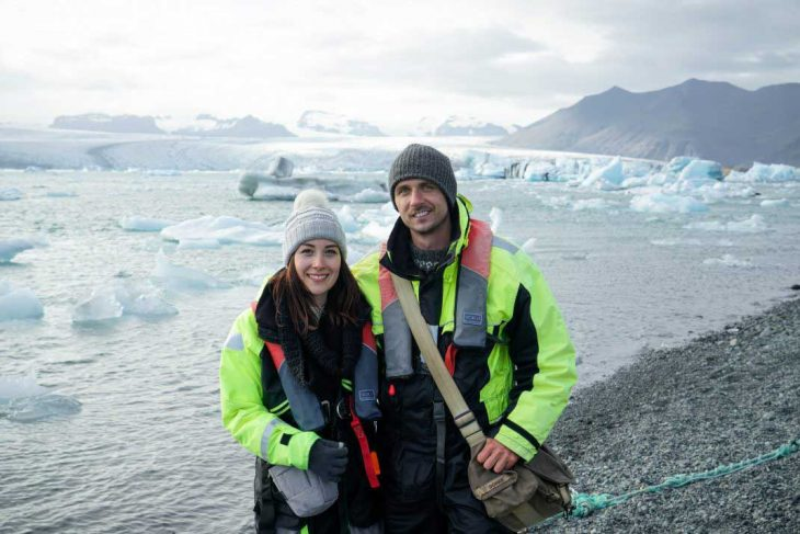 Romantic Trips To Iceland What To Do In Iceland