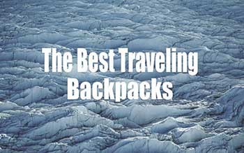 Essential-Travel-Gear-The-Best-Traveling-Backpacks
