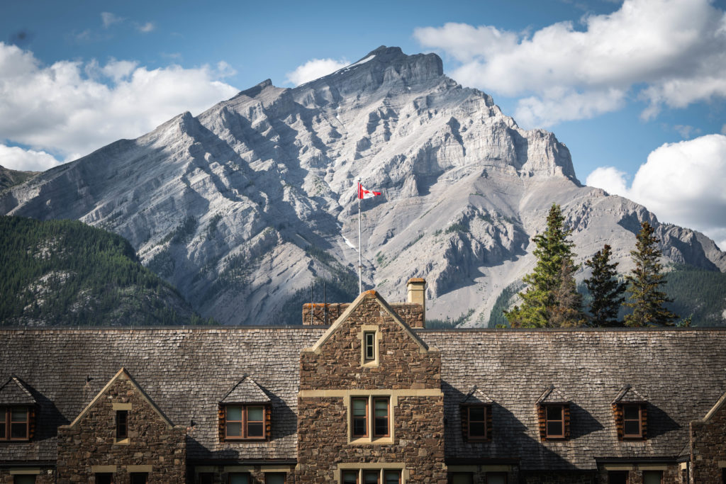 How to Experience the Canadian Rockies Like a Local