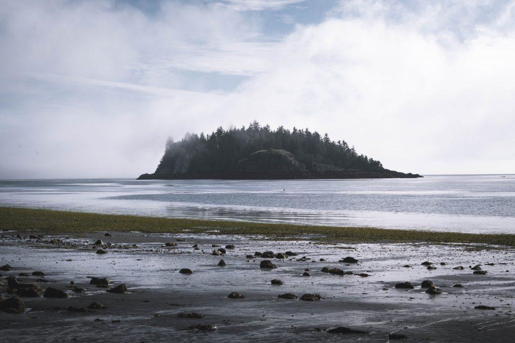 Top Things to Do in Haida Gwaii – Canada