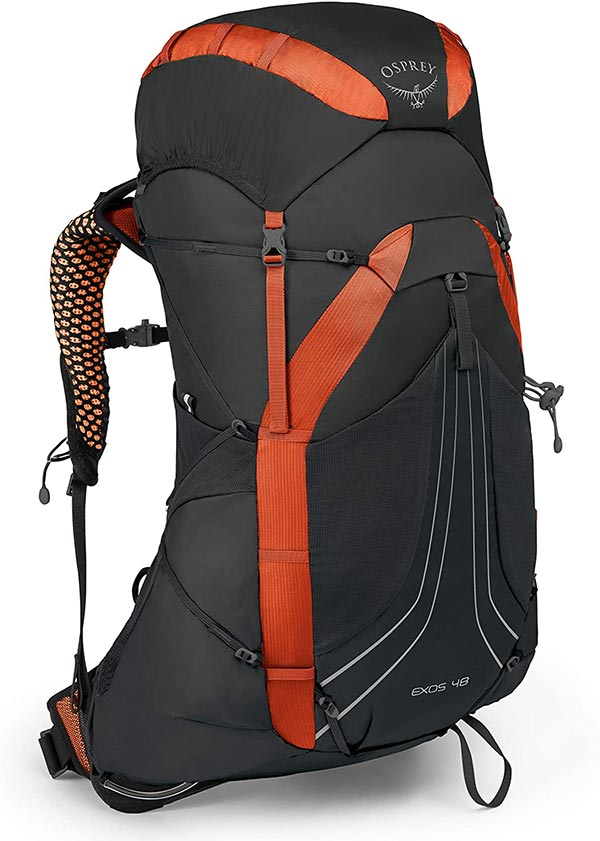 Which Backpack is the Best For Traveling?