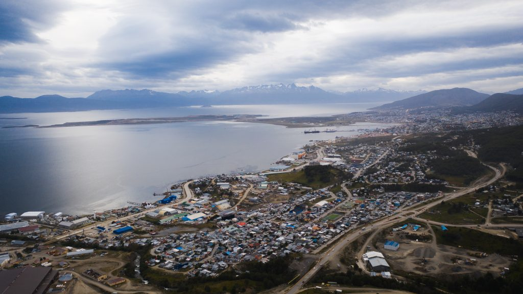 The End of The World – A Guide to Ushuaia, Argentina